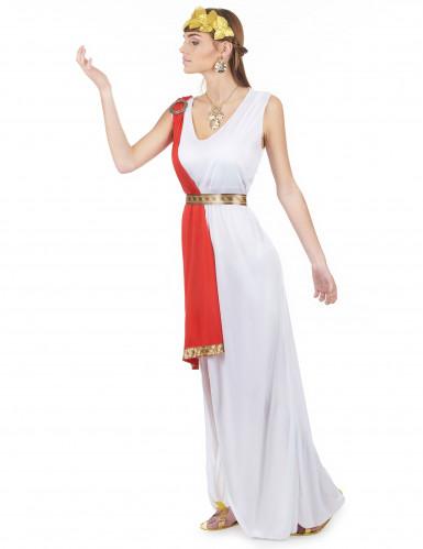 Antiikin Rooma -pariasu aikuisille-2