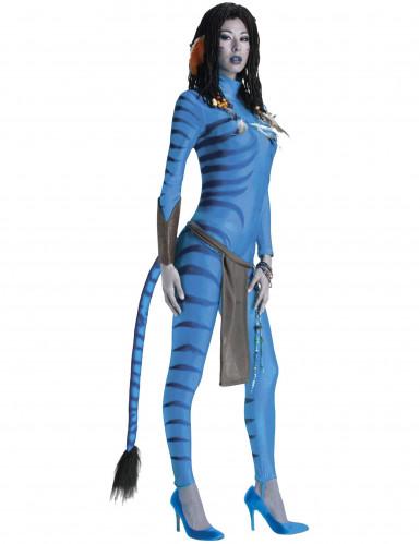 Avatar Neytiri™ -asu aikuisille