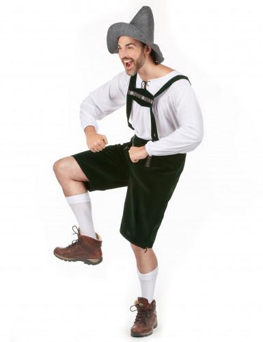 Oktoberfest-asu aikuiselle-1