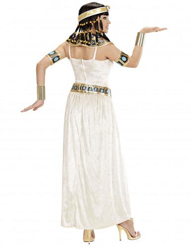 Egyptin kuningattaren puku-2