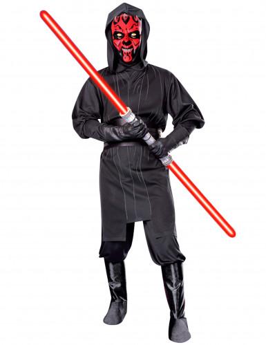 Darth Maul™ Star Wars™-naamiaisasu miehelle