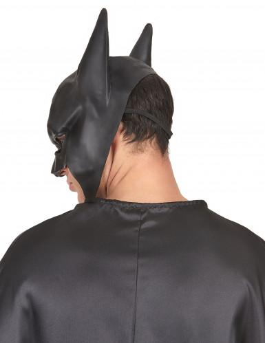 Aikuisten naamari Batman™-1