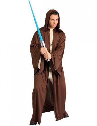 Miesten Jedi™ Star Wars™ -asu