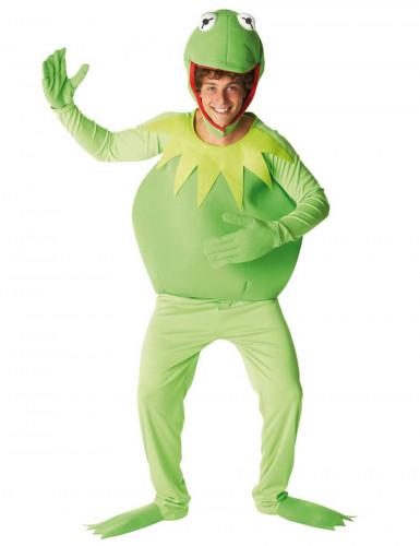 Kermit Muppets Show™ -asu
