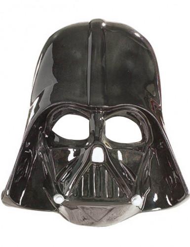 Lasten puolinaamari Darth Vader - Star Wars™