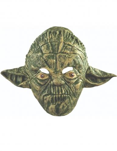 Yoda™-naamari