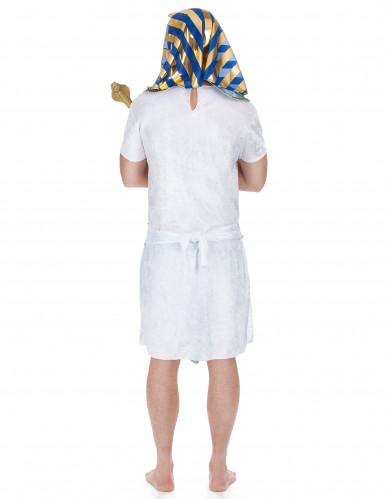 Faaraon asu miehelle-2