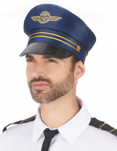 Kapteenin lakki-1