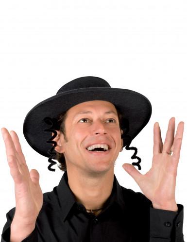 Rabbin hattu