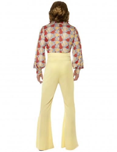 70-luvun discomiehen naamiaisasu-2