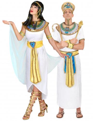 Faaraopari- pariasu aikuisille