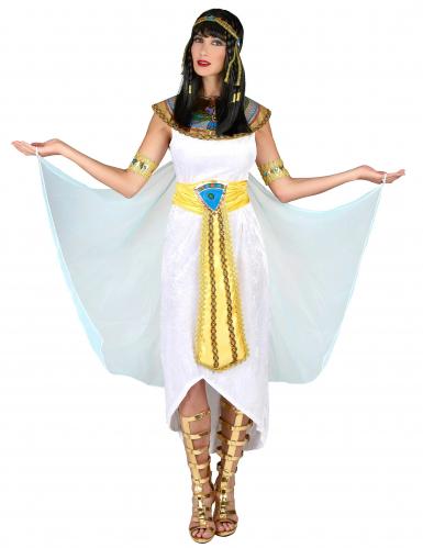 Faaraopari- pariasu aikuisille-2