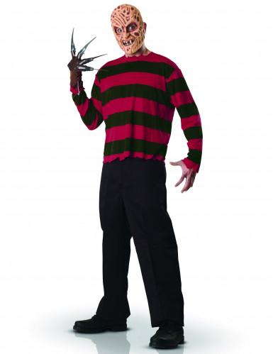 Aikuisten Freddy Krueger™ -asu