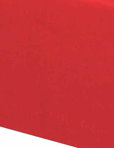 Punainen paperiliina-1
