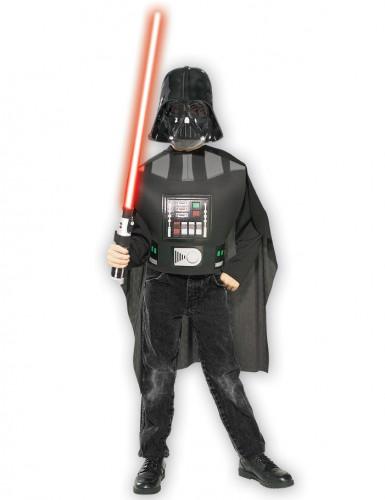 Darth Vader™-setti lapsille