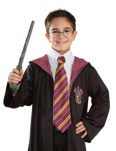 Harry Potter™-kravatti