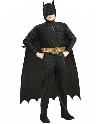 Batman™- asu lapsille