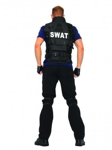 SWAT-asu aikuisille-1
