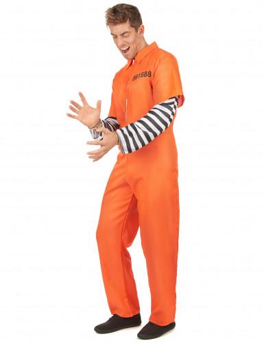 Oranssi vankila asu aikuisille-1