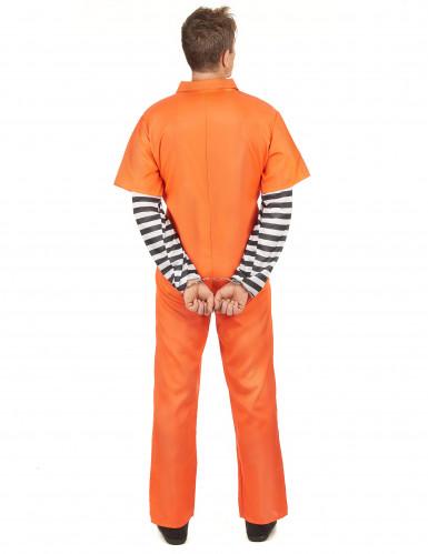 Oranssi vankila asu aikuisille-2