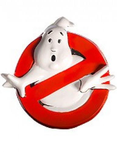 Ghostbusters™ koriste