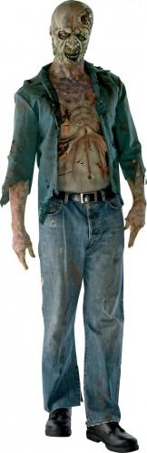The Walking Dead™ zombie-asu aikuisille