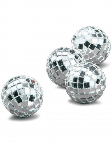 4 mini-discopalloa