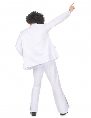 Valkoinen diskoasu-2