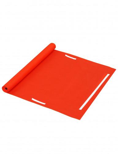 Punainen matto-2