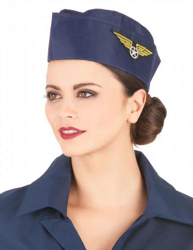 Stuertin hattu-1