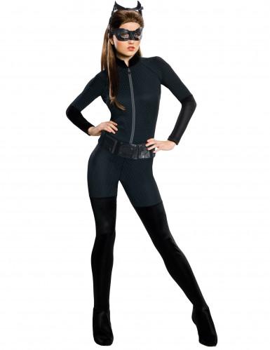 Seksikäs Catwoman New Movie™ -asu