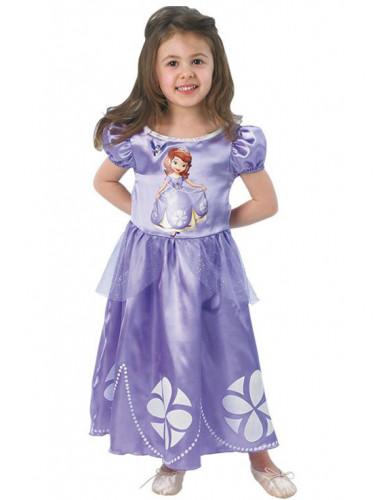 Disney™: Sofia Ensimmäisen asu