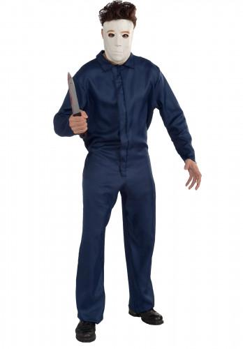 Miesten naamiaisasu Michael Myers - Halloween™