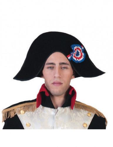 Napoleonin päähine