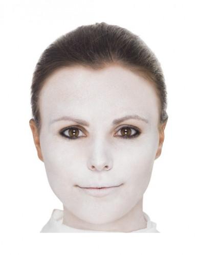 Aikuisten meikkisetti, muumio-3