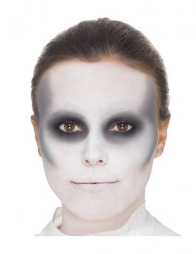 Aikuisten meikkisetti, muumio-2