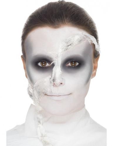 Aikuisten meikkisetti, muumio-1