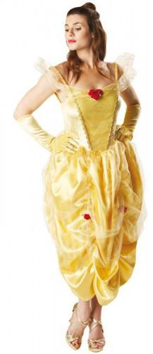 Aikuisten Belle™-asu