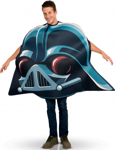 Angry birds Darth Vader™ - asu aikuisille