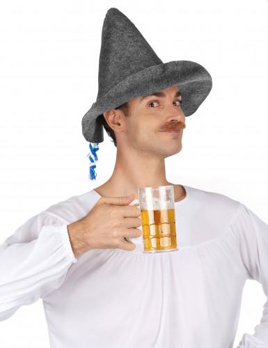 Aikuisten Oktoberfest-hattu-1