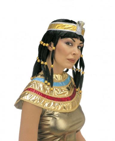 Kleopatran asusteet aikuisille