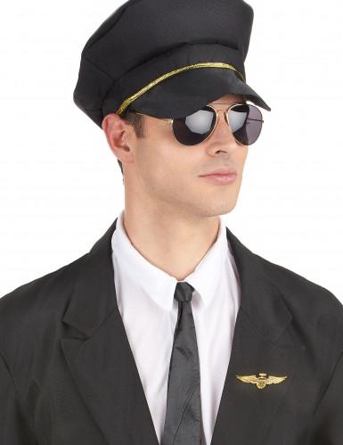 Lentäjän rintakoru-2