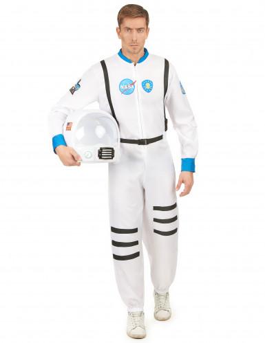 Aikuisten astronauttiasu