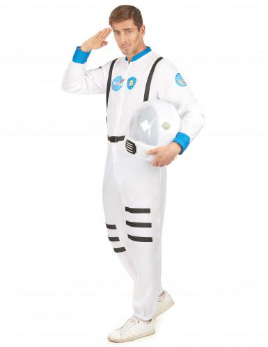 Aikuisten astronauttiasu-1