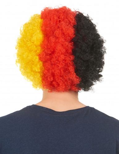 Saksa-peruukki aikuisille-1