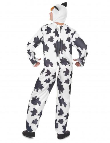 Lehmäpuku aikuiselle-2