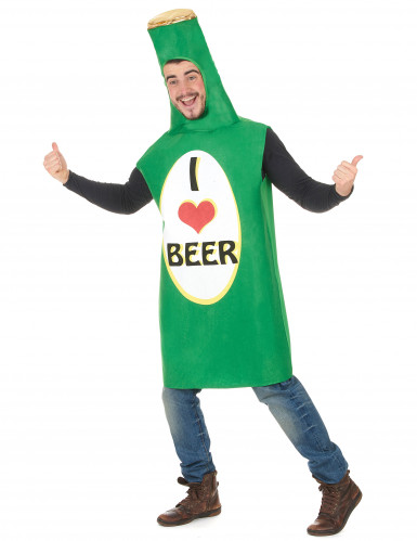 Aikuisten olutpullopuku-1