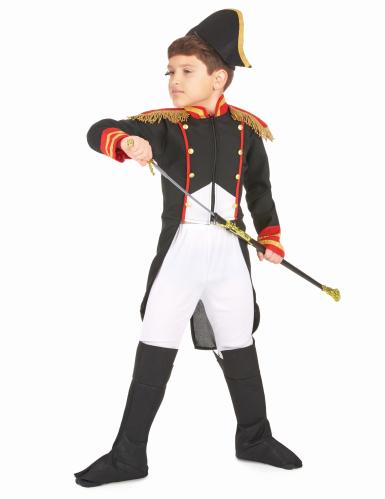 Napoleonin asu lapsille-1