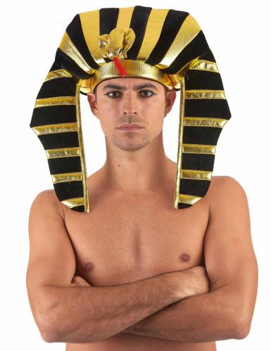 Egyptiläispäähine-1