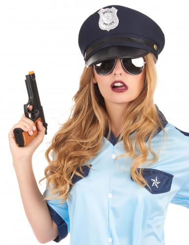 Poliisilakki aikuisille-1